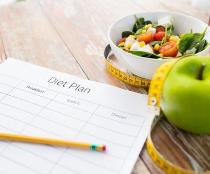 diet_plan_627075548