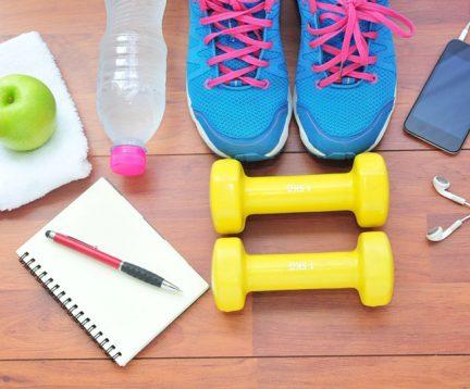 workout_plan_310030436