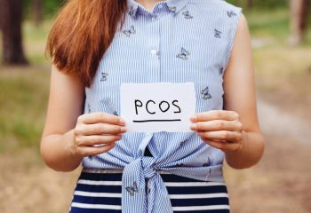 7-Diet-Tips-for-Polycystic-Ovary-Syndrome-(PCOS)